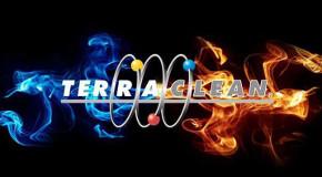 Terraclean Flame 290X160