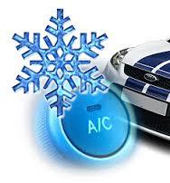 ford air con re-gas