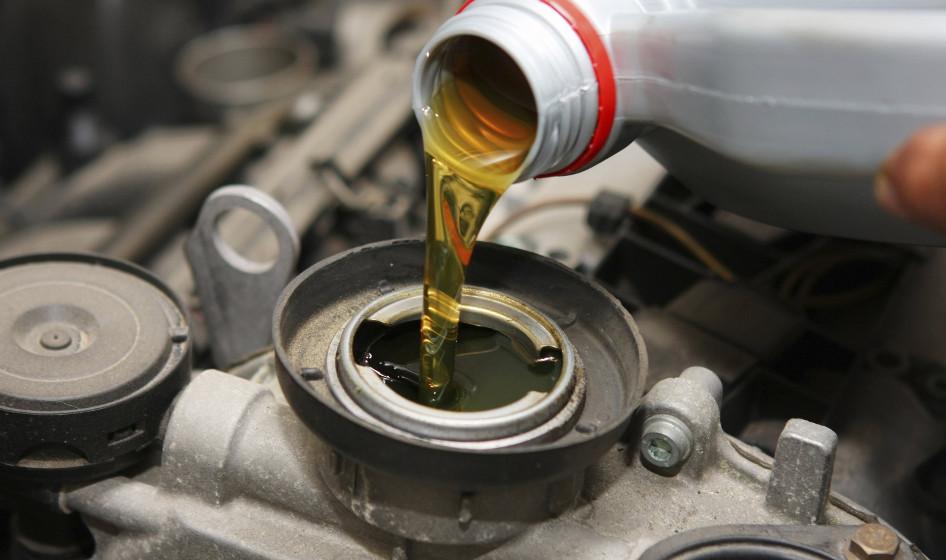 Car Maintenance 3 Gimp