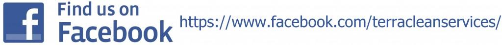 Find us on facebook 2 gimp